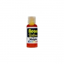 Colorant Alimentaire Gel jaune Flashy Magic Colours