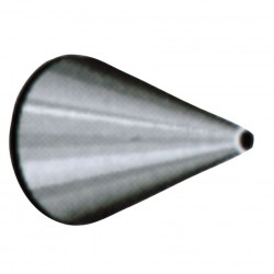 0.5mm piping nozzle