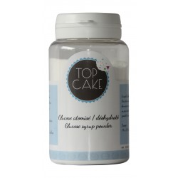 Powder glucose syrup/ atomized 100g – TopCake