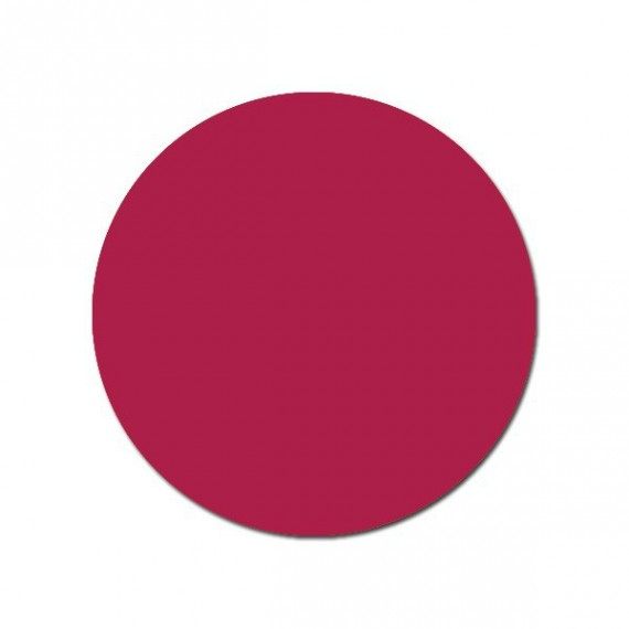 Colorant Poudre Hydrosoluble Rouge Framboise