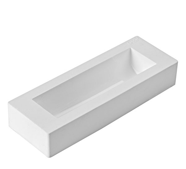 8.66 inch insert mould