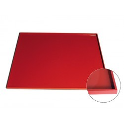 Tapis silicone Roulade 1
