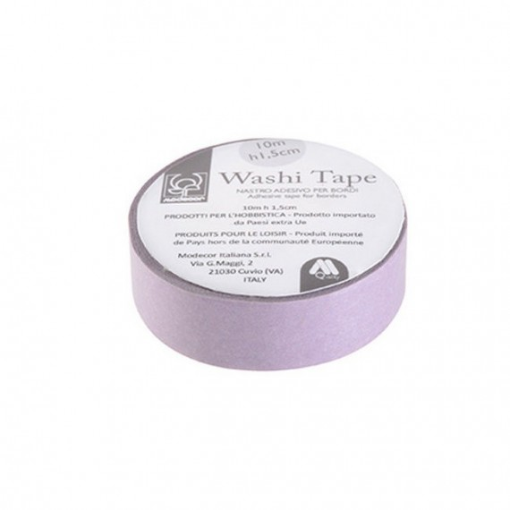 Masking Board Washi Tape