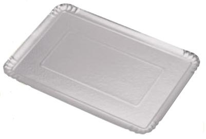 25 Catering tray