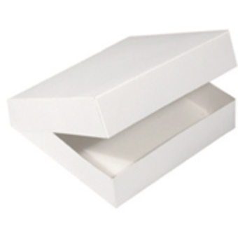 25 Boxes for catering tray