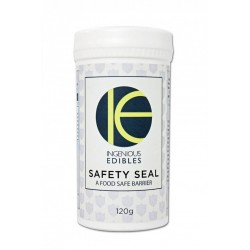 Safety Seal 120g
