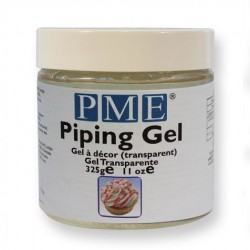 Piping gel - PME