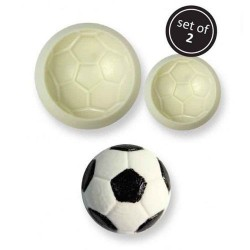 Empreinte Ballon de Foot POP IT® PAD JEM @