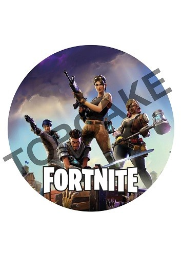 Feuille Azyme Fortnite @