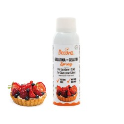 FunCakes greasing spray