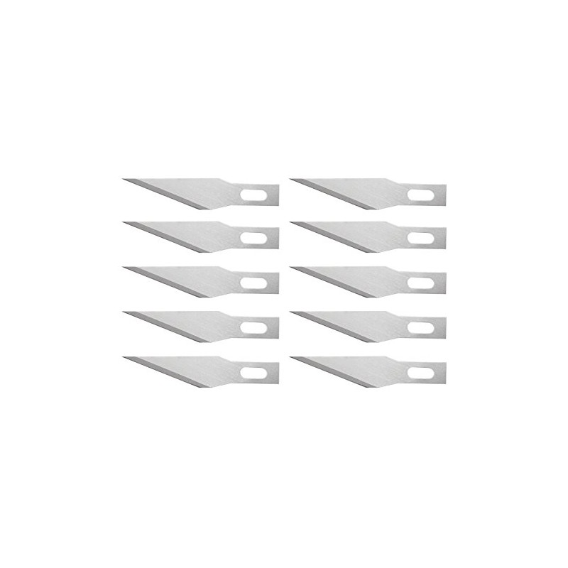 5 PME knife scalpel blade