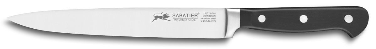 Sabatier International Tranchelard knife 20 cm