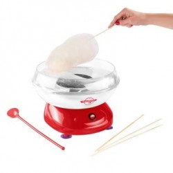 Bestron** cake-pop maker