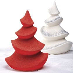 Planet Silicone mould by Pavoni