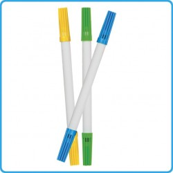 Set of 5 food pens