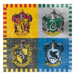 Nappe Harry Potter