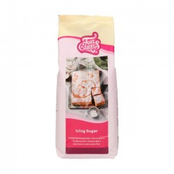 Sucre glace FunCakes 900G