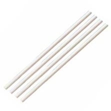 15cm Wilton lollipop sticks