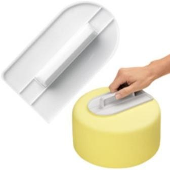 Wilton sugarpaste smoother