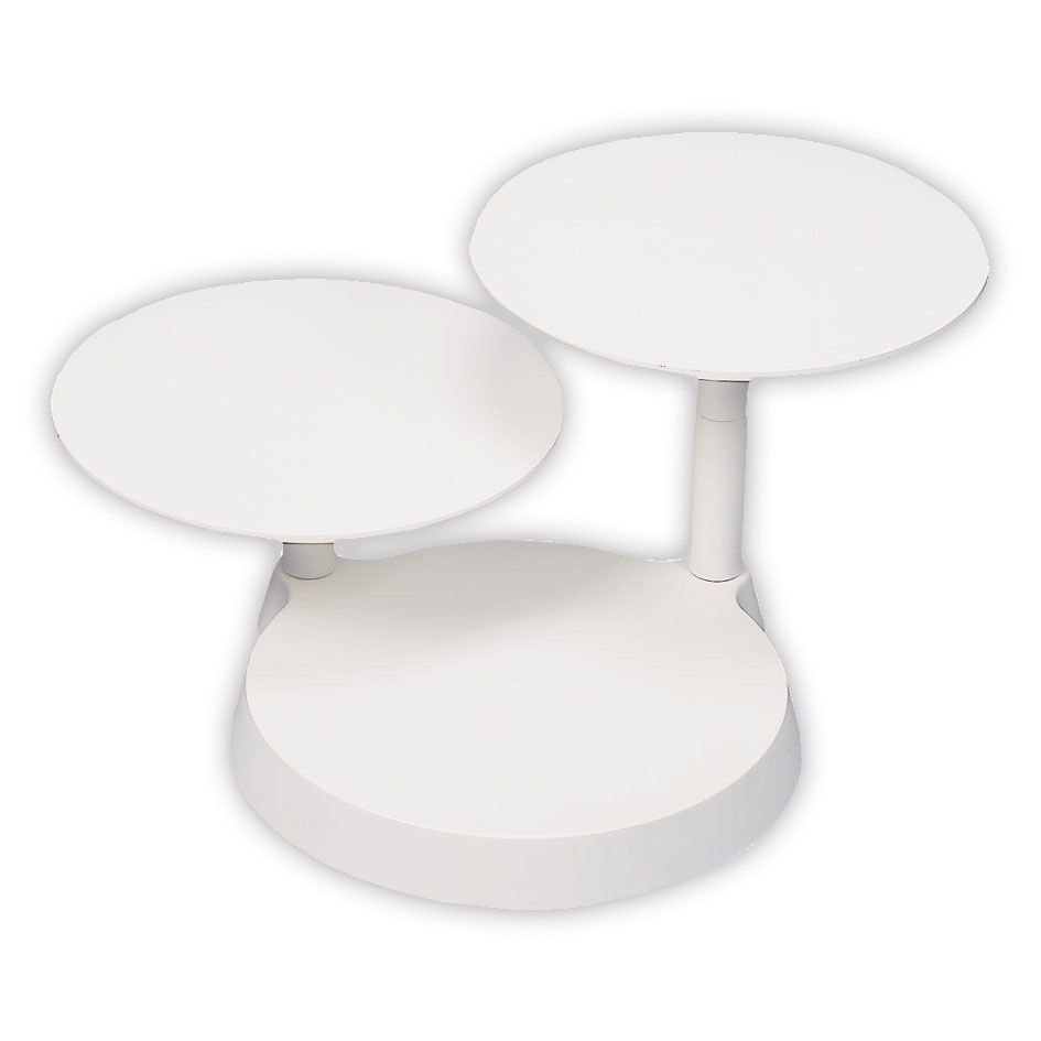 Cake stand  tiers**