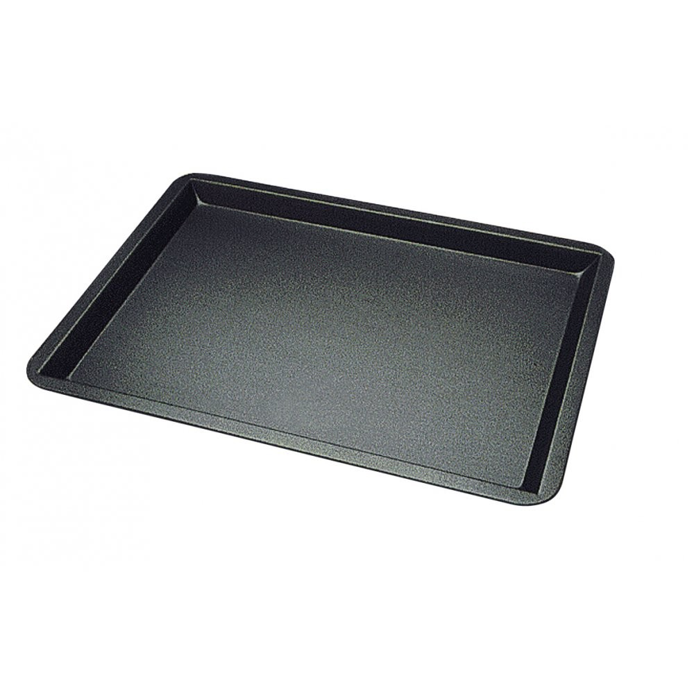Jelly roll pan 370x270