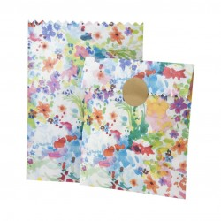 Liberty theme sachets