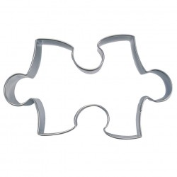 Big puzzle  form cutter**