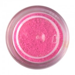 Colorant de surface Craft Dust Range Iced Pink*