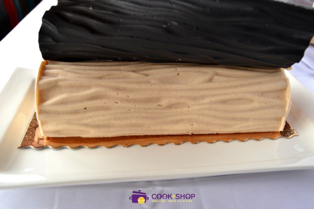 feuille de silicone relief cook shop (13)