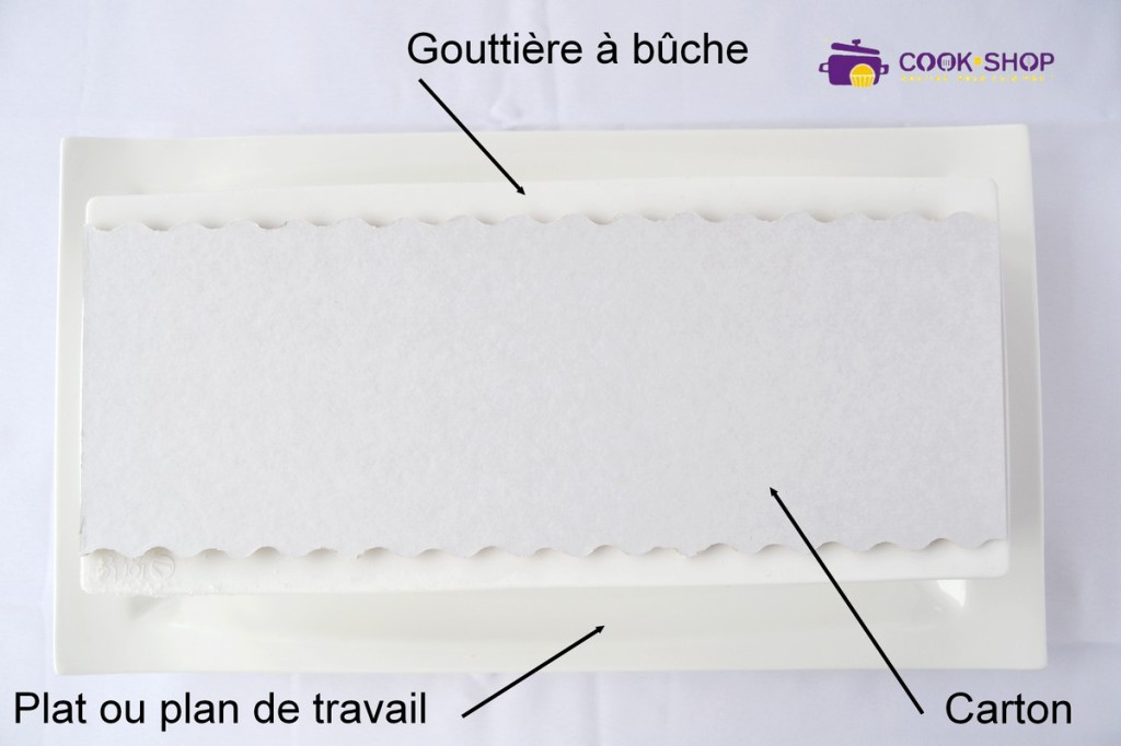 feuille de silicone relief cook shop (8)